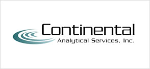 Continental Analytical Services
